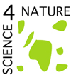 Science4Nature